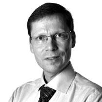 Jukka Hekanaho