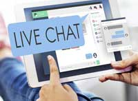 Can Live Chat Improve Customer Satisfaction? thumbnail