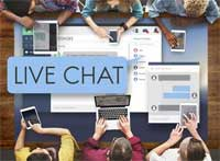 How Does Live Chat Increase Efficiency While Reducing Costs? thumbnail