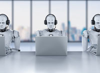 Does AI Mean the End for Contact Centres? thumbnail