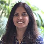 Sabina Bhatia PayActiv
