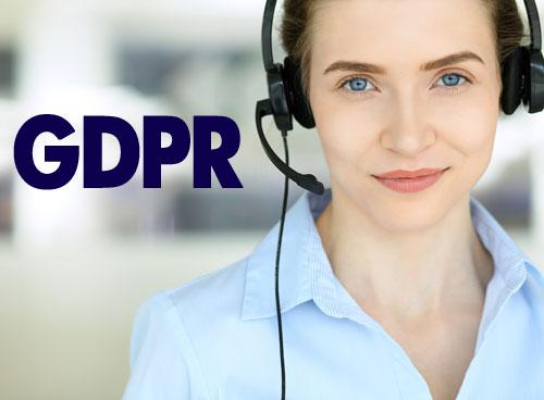 GDPR Guide