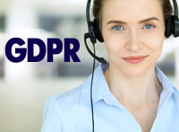 10 Steps to Preparing Your Business for GDPR thumbnail