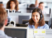 4 Ways Technology Will Bring out the Best in Your Contact Center Agents thumbnail