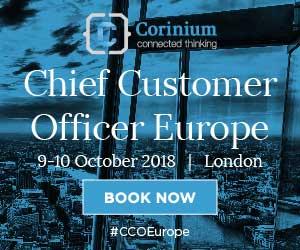 CCO Europe