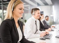 How to Turn Your Contact Centre Into an Early Warning System thumbnail