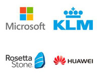 State of Customer Service Report – Microsoft, KLM and 500+ Leaders on the Future of Customer Service thumbnail