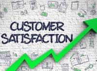 Why 99.9% Customer Satisfaction is Not Good Enough thumbnail