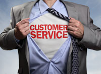 Serving as a Real Kitty: How to Give Authentic Customer Service thumbnail