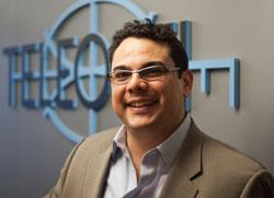 Carlos Muñoz Teleopti