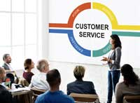 Implementing a Robust Customer Service Training Program thumbnail
