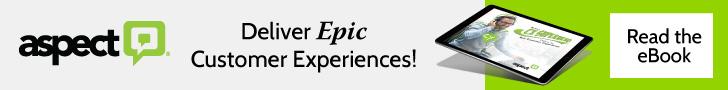 Epic CX