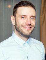 Konstantin Selgitski