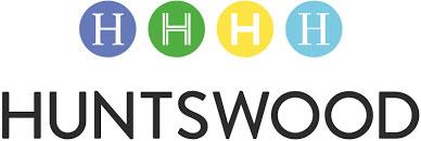 Huntswood complaints management