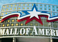 5 Customer Service Lessons from the Mall of America thumbnail