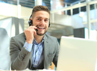 Telephone Etiquette is Crucial to Customer Service thumbnail