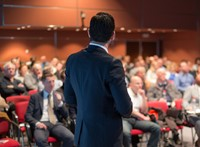 How to Provide a Great Experience for Your Conference Guests thumbnail