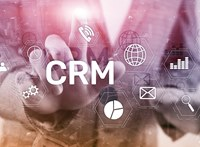 How to Ensure a Bespoke CRM System Continues to Add Customer Value thumbnail