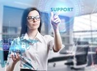 Predictive Customer Support: Fix It Before It's a Problem thumbnail