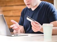 5 Ways to Eliminate Customer Service Friction thumbnail