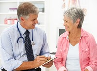 Good Medical Manners Equal High Patient Satisfaction thumbnail