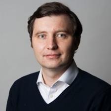 said Alexey Khitrov, CEO at ID R&D