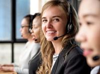 Three Ways to Motivate Customer Service Employees thumbnail
