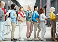10 Ways to Reduce Lineup Stress for Staff and Customers thumbnail