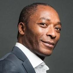 Olivier Njamfa CEO Eptica