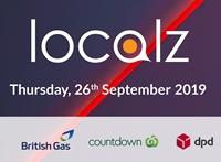 Join Localz Innovation Breakfast! thumbnail