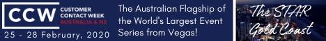 CCW Australia