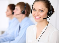How Call Center Outsourcing Can Save You Time and Cost thumbnail