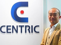 Nemesysco Emotion Analysis Technology Improves Japan Call Center Operations thumbnail