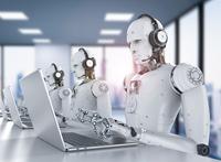 Utilita Deploys Thoughtonomy Digital Workers to Enhance Customer Service thumbnail