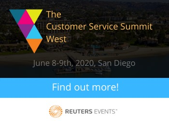 Customer Service Summit West