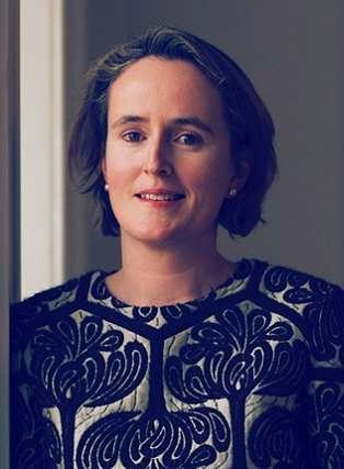 Danielle van Jaarsveld