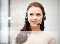 AI for Customer Care Automation thumbnail