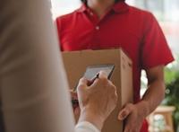 Improve How Your Business Handles Customer Returns thumbnail