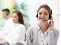 Top Metrics to Make Your Call Center a Success thumbnail