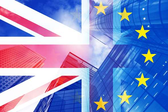 Brexit and freeports