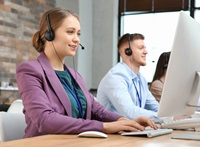 6 Customer Service Mistakes—and How to Overcome Them thumbnail