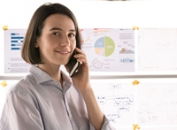How to Design Your Perfect Customer Service Plan thumbnail