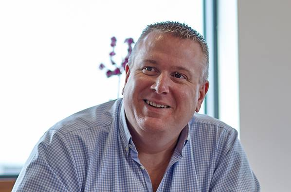 Image result for Simon Mabb, Managing Director of Romero Insurance Brokers Simon Mabb - Romero Insurance
