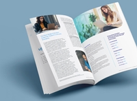 UJET Releases Research with Insights on the New Tools Shaping Customer Support thumbnail