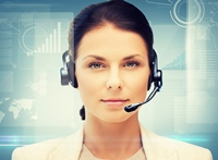 How AI Has Changed Customer Experience Forever thumbnail