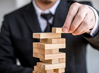 The Five Building Blocks of Successful Customer Strategy thumbnail