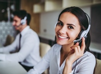 Why Integration Over Total Automation Is Key for Customer Service Success thumbnail
