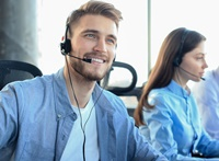 Ten Ways to Supercharge Your Customer Service thumbnail