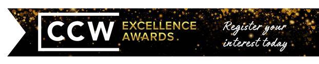 CCW Awards 2020