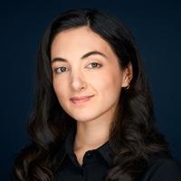 Sarah Al-Hussaini